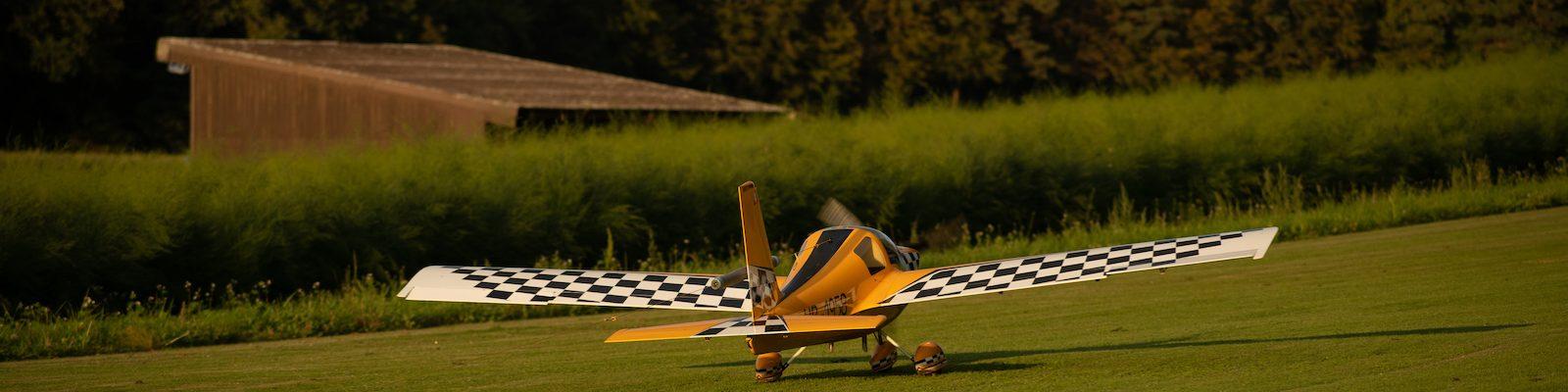 Flugplatz_header_1